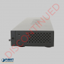 DISCONTINUED FGSW-2620CS Web Smart Switch Side