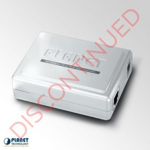FT-807 DISCONTINUED