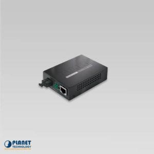 GT-906B15 Media Converter
