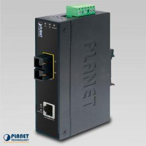IFT-802TS15-angle