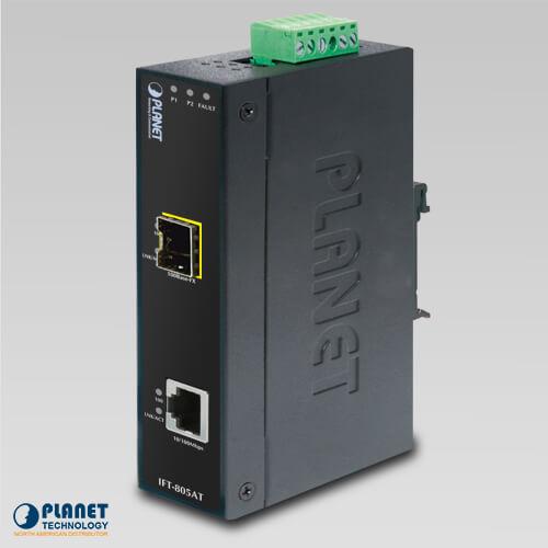 IFT-805AT-angle