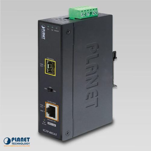 IGTP-805AT-angle