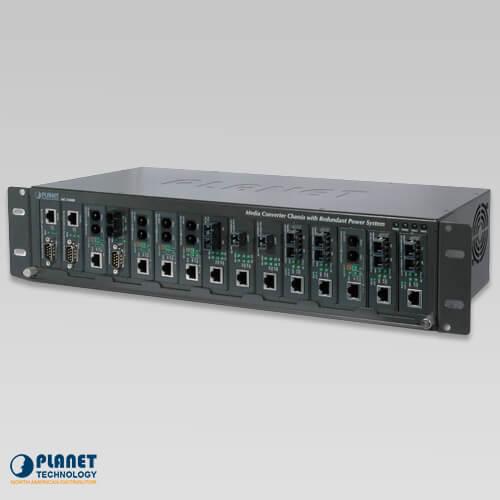 MC-1500R-angle