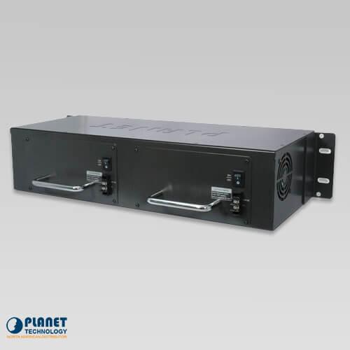 MC-1500R48_back