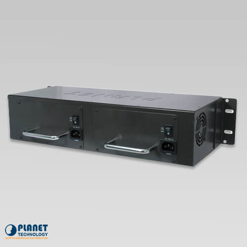 MC-1500R_back