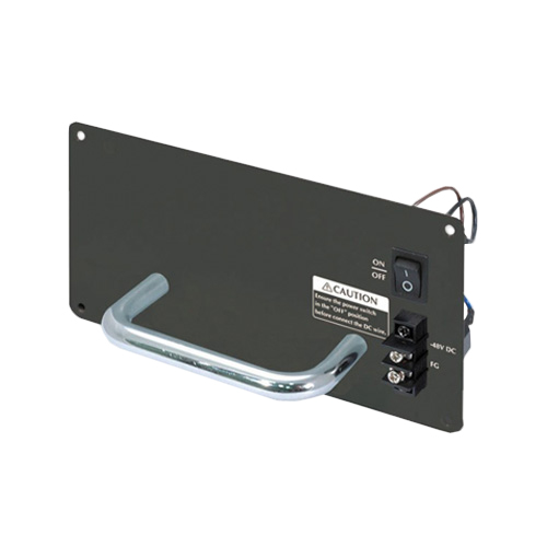 MC-15RPS48  -48VDC Redundant Power Supply for MC-1500R/R48