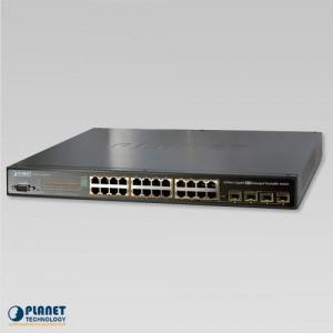 SGSW-24040P