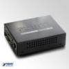 FT-1205A 1-Port Switch/Redundant Media Converter