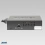 FT-802 Media Converter Side 2