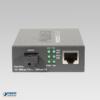 FT-806A20 Bi-directional Fiber Converter