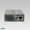 GT-802 Gigabit Media Converter