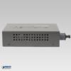 GT-806A15 Bi-directional Media Converter Side 1