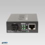 GT-806A15 Bi-directional Media Converter