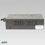 GT-806B15 Bi-directional Media Converter Side 1