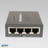HPOE-460 4-Port High PoE Injector Hub