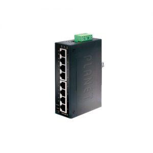 IGS-801T
