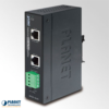 IPOE-162S Industrial Gigabit High PoE Splitter