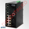 ISW-1022MPT DISCONTINUED