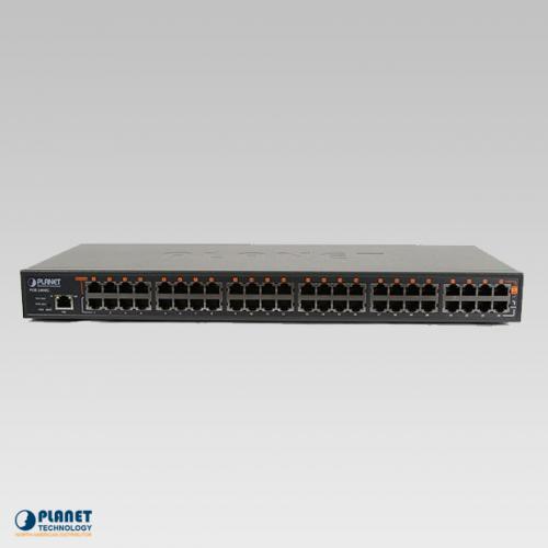 POE-2400G 24-Port Gigabit PoE Injector Hub