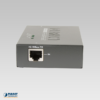 POE-E201 High Power PoE Repeater Back