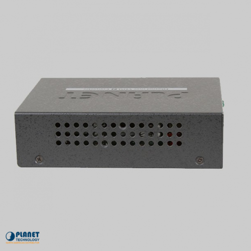VC-231 Single Port VDSL2 Converter Side