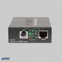 VC-231 Single Port VDSL2 Converter