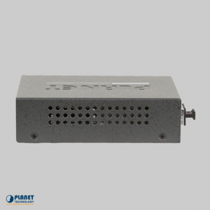 GT-905A Web/SNMP Manageable Gigabit Converter Side