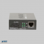 GT-905A Web/SNMP Manageable Gigabit Converter