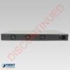 FGSW-2620VMP4 24-Port PoE Switch Back