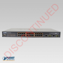 FGSW-2620VMP4 24-Port PoE Switch