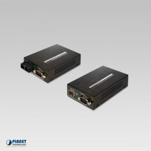 ICS-105A Media Converter