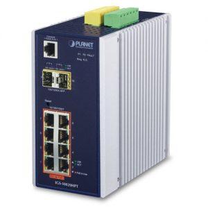 IGS-10020HPT