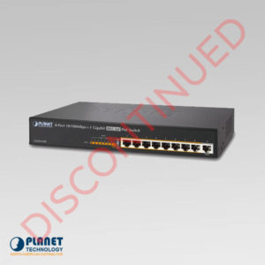 FGSD-910P Discontinued