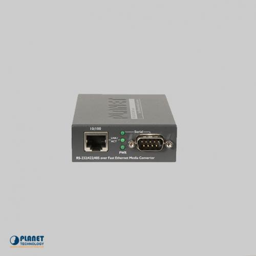 ICS-100 Media Converter