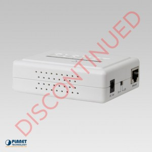 POE-161S Gigabit High PoE Splitter DISCONTINUED