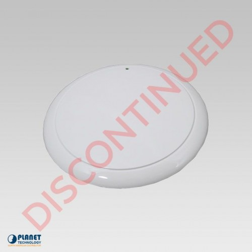 WNAP-C3220 PoE Ceiling Wireless Access Point DISCONTINUED