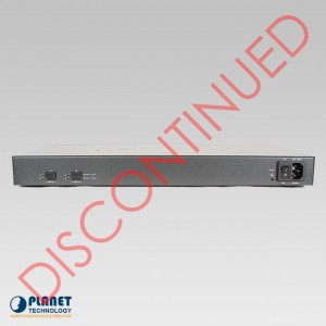 XGSW-28040 Back DISCONTINUED