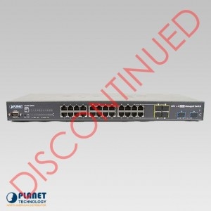 XGSW-28040 DISCONTINUED