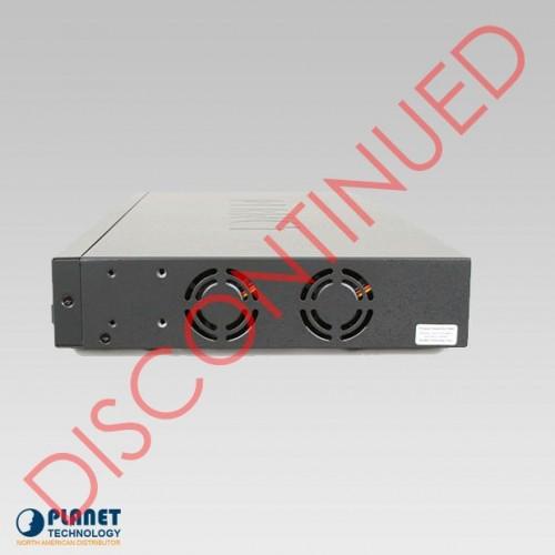xgsw-28040-side2-eol