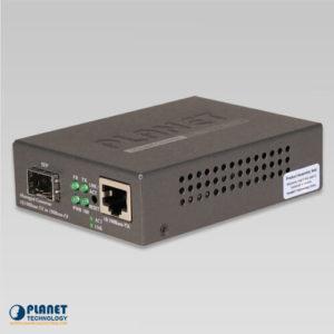 FT-905A Media Converter