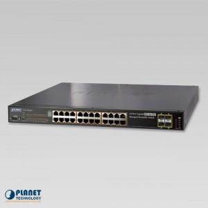 SGSW-24040HP