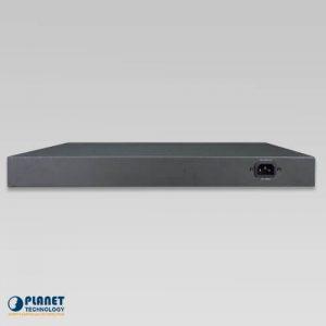 FNSW-1600Pv3_back