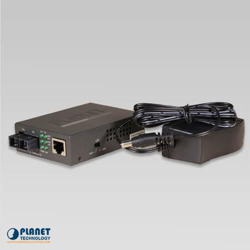 FT-802S35-accessories