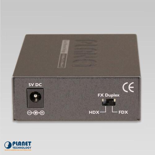 FT-802S35-back