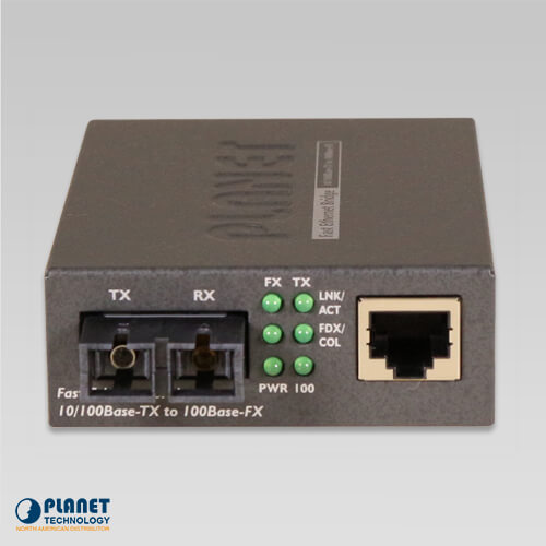 FT-802S35-front