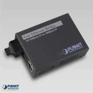 FT-802S50 Media Converter