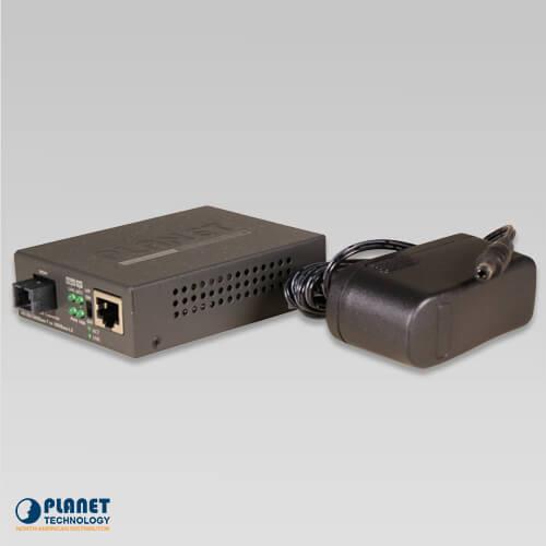 GT-806B60-accessories