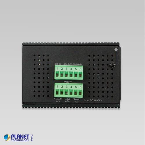 IGS-10020PTv3_top