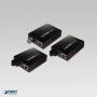 GST-705A Smart Media Converter