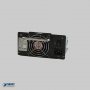 MC-RPS48 130W Redundant Power Supply